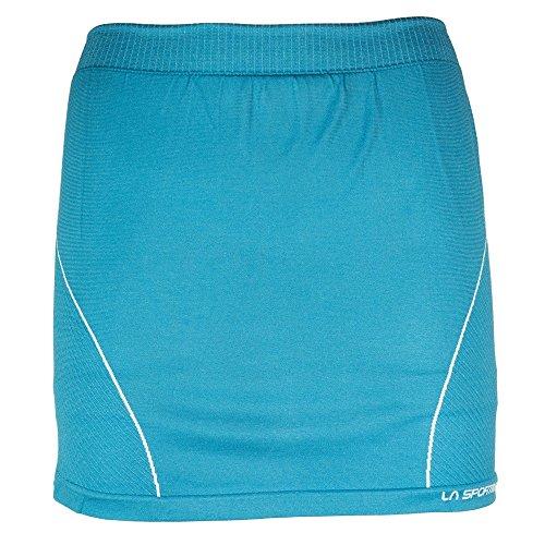Andrómeda W - La sportiva - L, Blue
