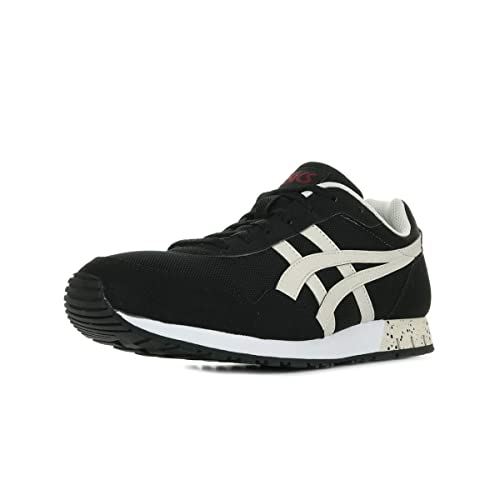 asic curreo hombre