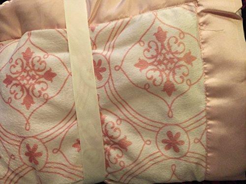 wendy-bellissimo-blanket-royal-pink