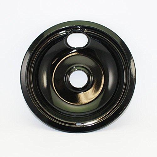Stove/Oven/Range 8