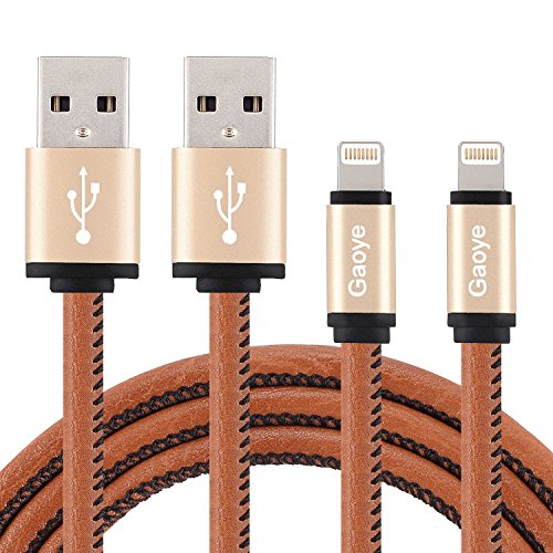 lightning-cable-gaoye-iphone-charger-33ft-certified-lightning-to-usb-cable-leather-cable-data-sync-8