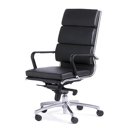 Superior Atlas Executive Office Chair By Atlas U0026 Lane