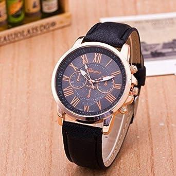 info for 3f6cc 56a01 Amazon | 腕時計 ブランド 腕時計 おしゃれ 人気 10代 20代 30代 ...