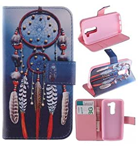 For LG G2 Mini,LG Case,G2 Mini Case,LG G2 Mini Case,LG G2 Mini Cases,G2 Mini Leather,LG G2 Mini Wallet Case,Candywe Book Style Flip Leather Case With Stand Function For LG G2 Mini For Boys For Girls (Not Fit For LG G2) 046