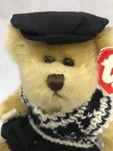Ty Mulligan Bear ()