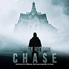 Chase Audiobook by Shaun Hutson Narrated by Kathy Mathers