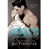 Unrequited: A Novel (The Woodlands Book 4)