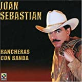 Rancheras Con Banda