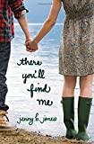 Grief brought Finley to Ireland. Love will lead her home. Finley Sinclair is not your typical eighteen-year-old. She's witty, tough, and driven. With an upcoming interview at the Manhattan music conservatory, Finley needs to compose her audition piec...