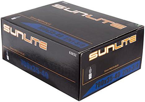 27x1-3//8 Tube SunLite 700x35-40 PV32mm