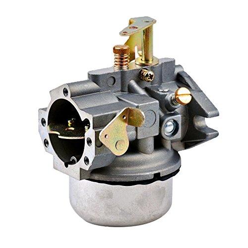 kohler k241 carburetor - 7