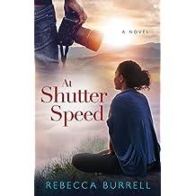 At Shutter Speed