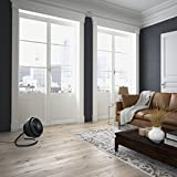 Vornado 723 Full-Size Whole Room Air Circulator Fan