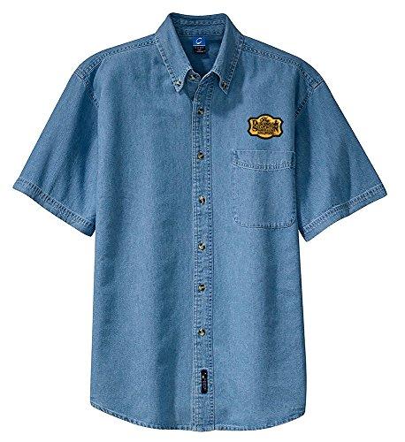 durango-and-silverton-logo-short-sleeve-embroidered-adult-4xl-den93ss