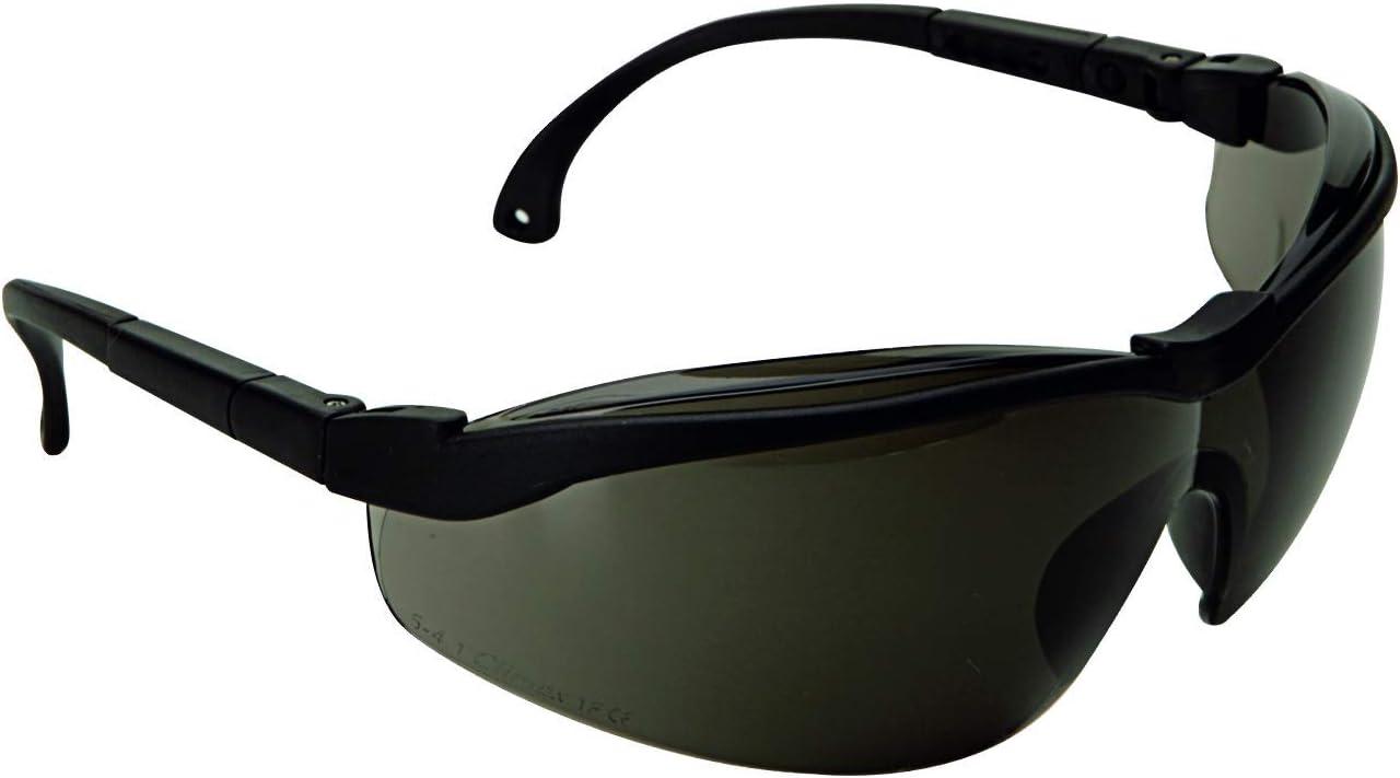 Climax - Gafa seguridad 595 gris