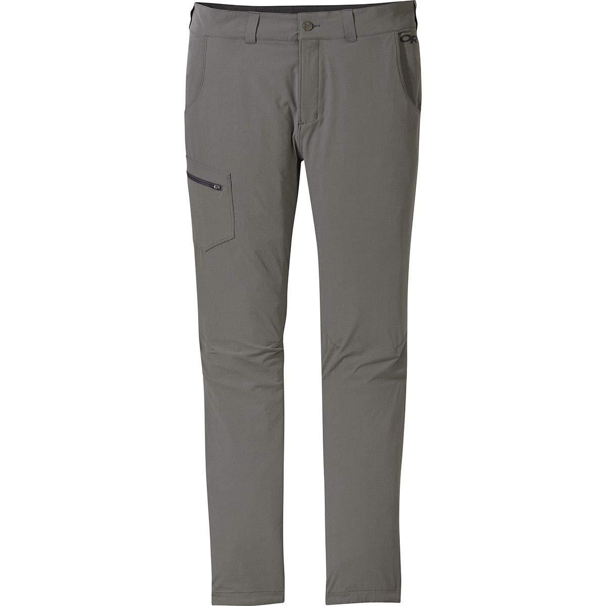 32 Outdoor Research Mens Ferrosi Pants