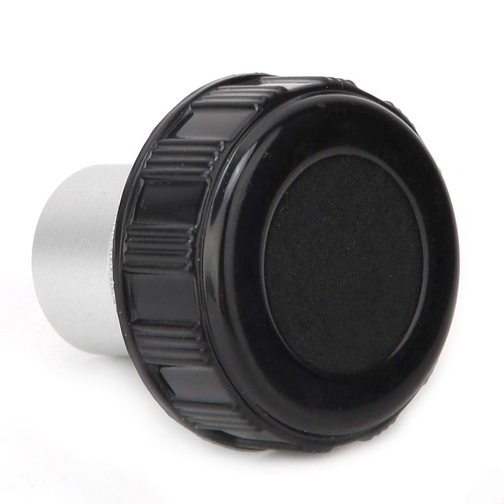 195 All-Steel Achromatic Objective Lens for All Biological Microscopes with C Interface 4X Achromatic Objective Lens