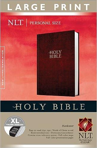 download nlt bible pdf free
