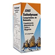 SALUS - DOLOMITA Saludynam 147 COMP. S