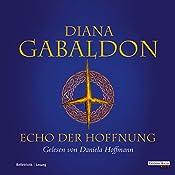 Echo der Hoffnung (Outlander 7)   Diana Gabaldon