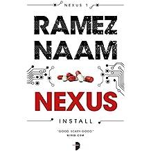 Nexus: Nexus Arc Book 1