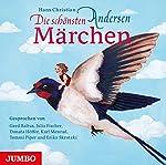 Die schönsten Märchen   Hans Christian Andersen