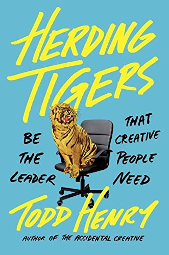 Herding-Tigers-Be-the-Leader-That-Creative-People-Need
