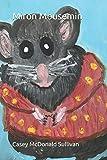 Miron Mousemin