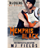 Memphis: The Rockers of Steel