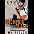Memphis: The Rockers of Steel