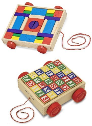 4209 Unit Blocks - 3