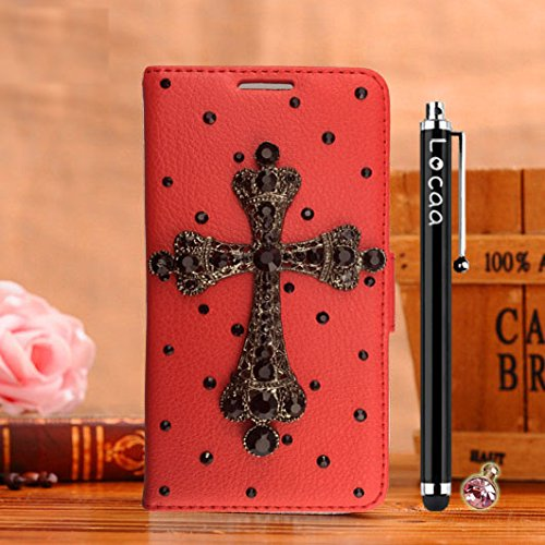 locaatm-for-samsung-galaxy-note-4-note4-n910-3d-bling-case-stylus-phone-plug-luxury-crystal-pearl-di