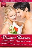 Valentine Romance: The Best Short Story Romances