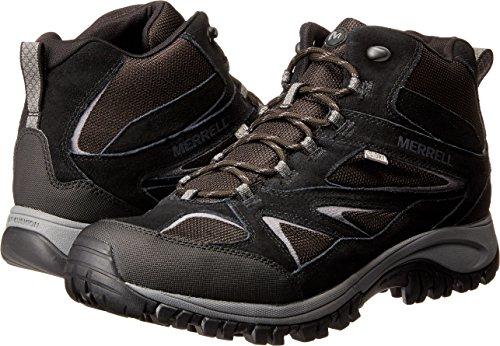 Merrell Men S Phoenix Bluff Hiking Shoe