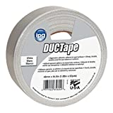 Duct Tape Wht 1.88x60yd