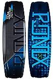 Ronix Vault Wakeboard - 2015-134cm