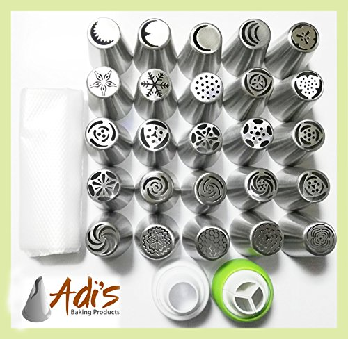 Creative Decorating Occasion Single Color Disposable product image