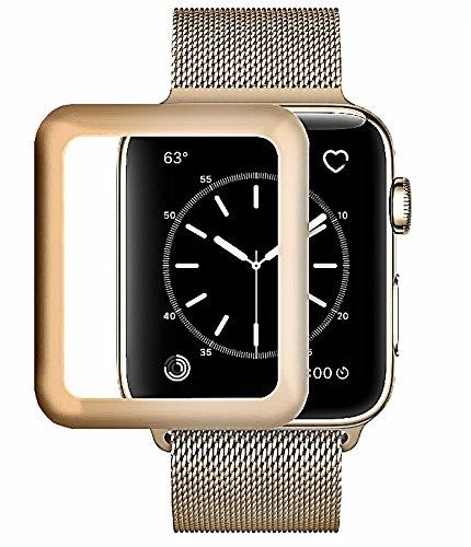 Vidrio Protector para Apple Watch 42mm x JOSI MINEA -76D2