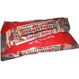 Smarties Candy Rolls, 14 oz
