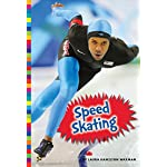 Winter Olympic Sports: Speed Skating