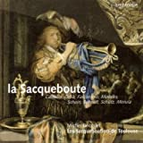 Sacqueboute: The Sackbut by Ambroisie France (2002-01-01)