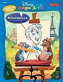 Learn to Draw Disney Pixar's Ratatouille