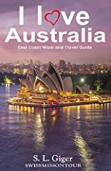 In this East Coast Australia travel guide, you will find travel tips for typical tourist destinations as well as insider tips for destinations off the beaten path. See the best side of the Australian East Coast, the most beautiful outback str...