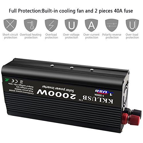 Qzebooxal on 120v To 12v Dc Ac Inverter Circuits