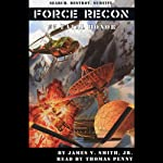 Fatal Honor: Force Recon #5 | James V. Smith