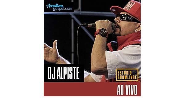 LUZ VEJO UMA DJ EU BAIXAR MUSICA ALPISTE