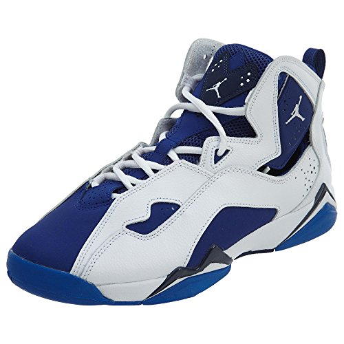 Jordan Air True Flight (Kids) by Jordan