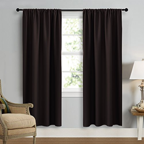 thermal curtain 72 inch - 6