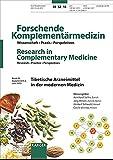 img - for Tibetische Arzneimittel in der modernen Medizin (German Edition) book / textbook / text book