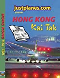 WORLD AIRPORTS : Hong Kong Kai Tak